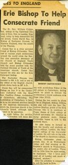 Crittenden Article