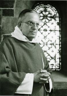 Arthur B. Cope
